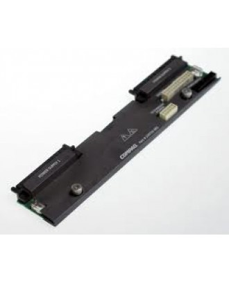 HP Compaq Proliant ML370 G2 G3 G4 Power Backplane