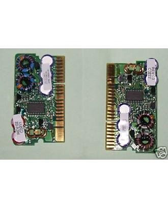 HP Compaq Voltage Regulator VRM PL ML350 G2