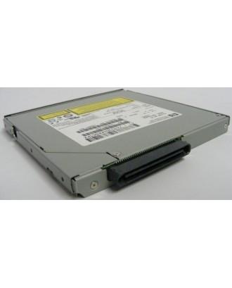 HP Compaq slim 24x CD-ROM drive CRN-8245B