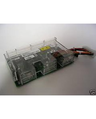 HP DC-DC Power Converter Module Proliant DL360 G4