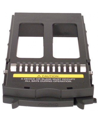 HP DL 380 G3 Hot Swap Tray (Dummy Caddy)