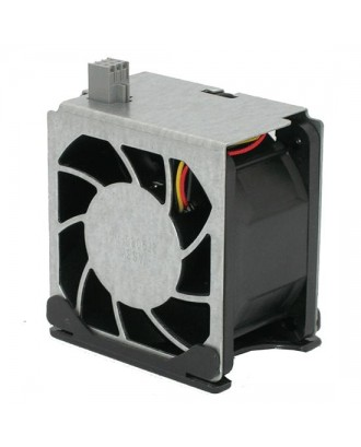 HP DL 380 G3 Hot-Plug Redundant Fan
