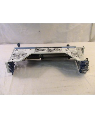 HP DL 380 G3 Riser Cage Option Kit (PCI-E/PCI-X)