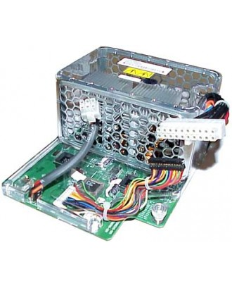 HP DL 380 G3 Server DC Power Converter Module