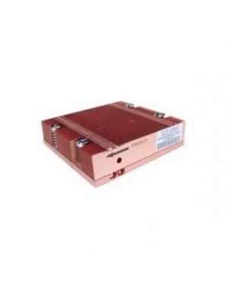 HP DL140 G3 heatsink