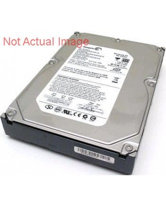 HP DL140 X2.4 2P 80.0GB non hot 287685-001