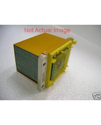 HP DL140 X2.4 2P Heatsink for processors 348789-001