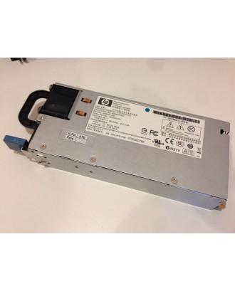 HP DL180 DL185 G5 750W Power Supply 486613-001 451366-B21