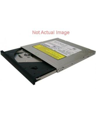 HP DL320 G3 C2.93-256 24X CD 360725-001