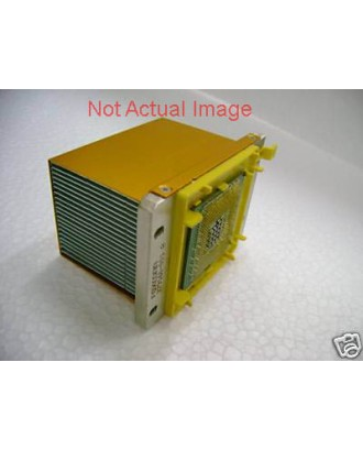 HP DL320 G3 C2.93-256 Heatsink or processor 378622-001
