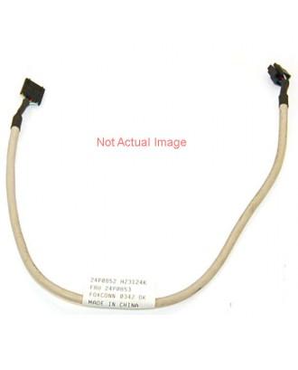 HP DL320 G3 C2.93-256 Management arm cable 360105-001