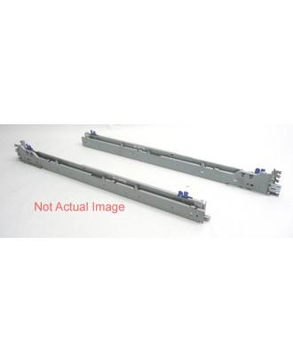 HP DL320 G3 C2.93-256 Rack Mount kit  360104-001