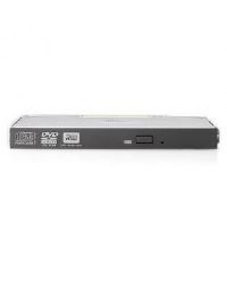 HP DL360 DL380 G6 12.7MM SATA DVD KIT