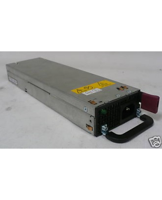 HP DL360 G4 POWER SUPPLY