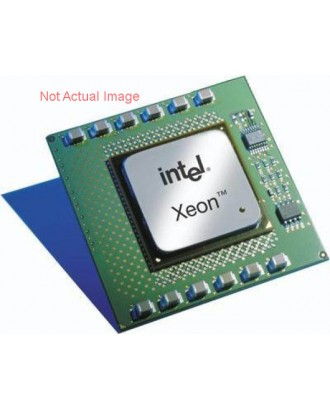 HP DL360G5 E5345 1P Intel Xeon E5345 Quad Core processor  439827