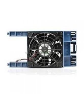 HP DL360e Gen8 661530-B21 Redundant Fan Kit