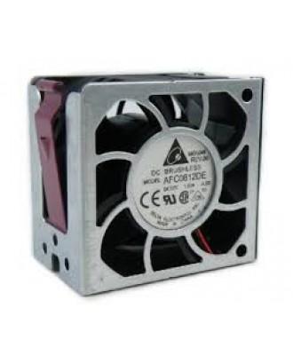 HP DL380 G5 60mm Hot Plug Fan 407747-001 394035-001