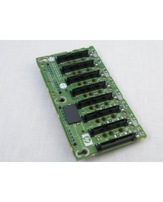 HP DL380 G5 Bay SAS Backplane,