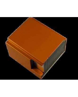 HP DL380 G5 CPU Heatsink for DL380 G5 DL385 G2 G5