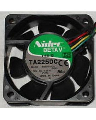 HP DL380 G5 Hot-Plug Redundant Fan