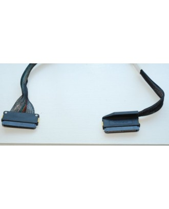 HP DL380 G5 INTERNAL SAS/SATA CABLE-BULK