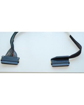 HP DL380 G5 INTERNAL SAS/SATA CABLE-BULK