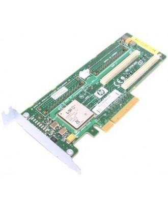 HP DL380 G5 P400 8-port SAS/SATA LP RAID Controller