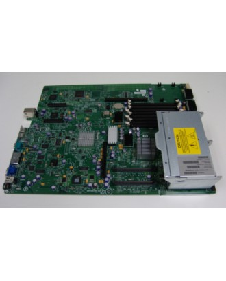 HP DL380 G5 System Board Quad Core
