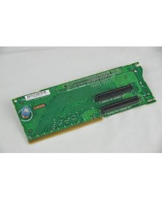 HP DL380G6 G7 3Slot PCI-E Riser Kit 500579-B21 496057-001