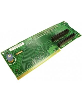 HP DL380G6 G7 PCIE 3-SLOT RISER CARD 500579-B21