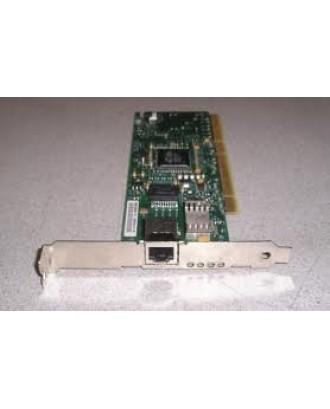 HP DL580R X2.7 SP4709 NC7770 PCI