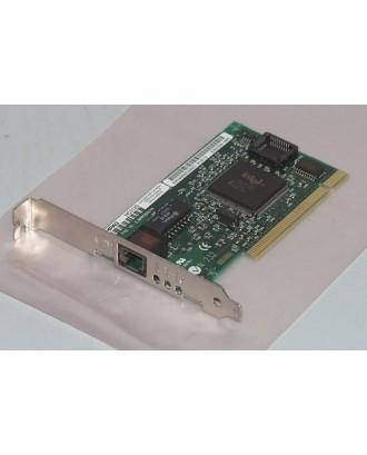 HP Fibre Channel HBA-P5451-60000