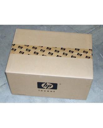 HP HOTPLUG RPS 725W ML350 G4