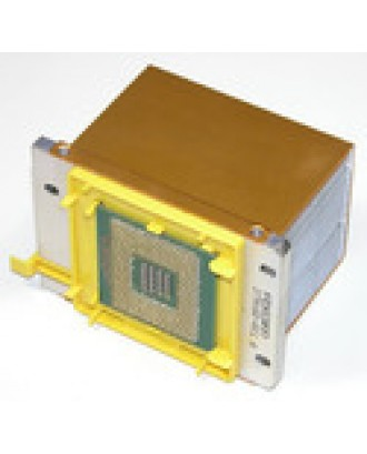 HP INTEL XEON DUAL-CORE 2.8GHZ 4MB L2 CACHE 800MHZ FSB 404596-00