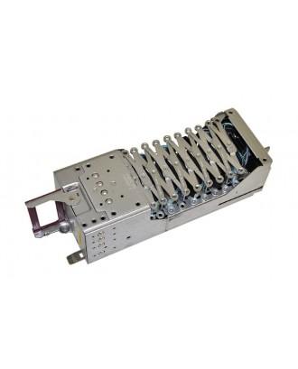 HP MDS600 Dual I/O module 498472-001 455508-001