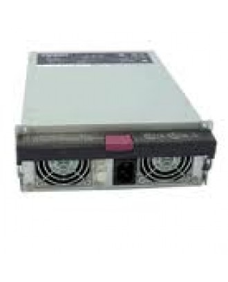 HP ML 370 G3 power supply