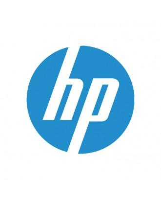 HP ML110 Gen9 Redundant Power Supply Enablement Kit