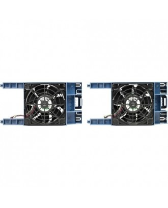 HP ML110 Gen9 System Fan Upgrade Kit