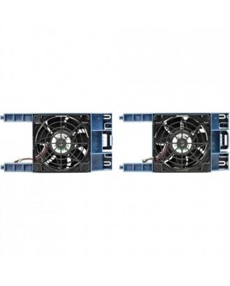 HP ML110 Gen9 System Fan Upgrade Kit