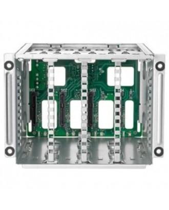 HP ML150 Gen9 4LFF Non-hot Plug Drive Cage Kit