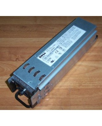 HP ML310G4 P820 1P Non redundant power supply 410W 432477-001