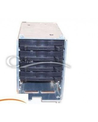 HP ML350 G2 DRIVE CAGE
