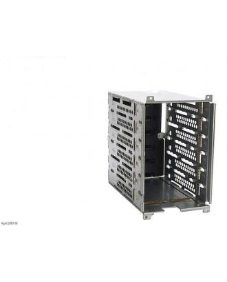 HP ML350 G3 Cage, Drive w/ SCSI Simplex Board