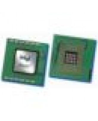 HP ML350 G3 Intel X2.8Ghz CPU