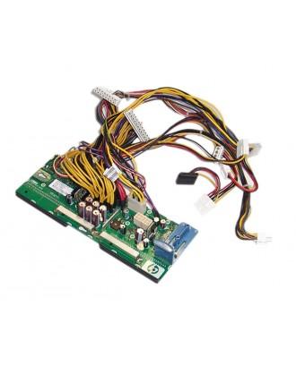 HP ML350 G6 Server Power Backplane board 511776-001 461318-001