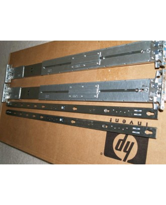 HP ML350 G6 Tower to Rack Conversion Kit 534534-B21