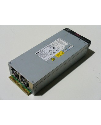HP ML370 G2 HP 500W Hot-Plug Power Supply