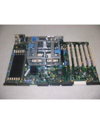 HP ML370 G3 533 Mhz Server System Board