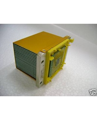 HP ML370 G3 Processor 3.06GHZ and heatsink