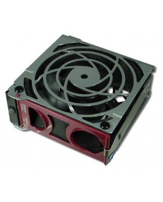 HP ML370 G4 92mm Redundant Hot-Plug Fan